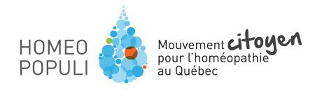 cphq-qcfh_logo-membre_FR_homeo-populi_mouvement-citoyen-pour-l-homeopathie-au-quebec