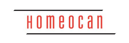 cphq-qcfh_logo-membre_homeocan
