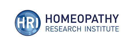 cphq-qcfh_logo-membre_homeopathy-research-institute