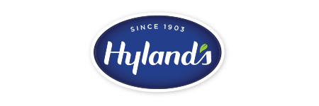 cphq-qcfh_logo-membre_hylands