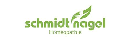 cphq-qcfh_logo-membre_schmidt-nagel-homeopathie