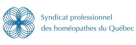 cphq-qcfh_logo-membre_syndicat-professionel-des-homeopathes-du-quebec-sphq